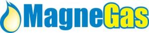 magne gas logo